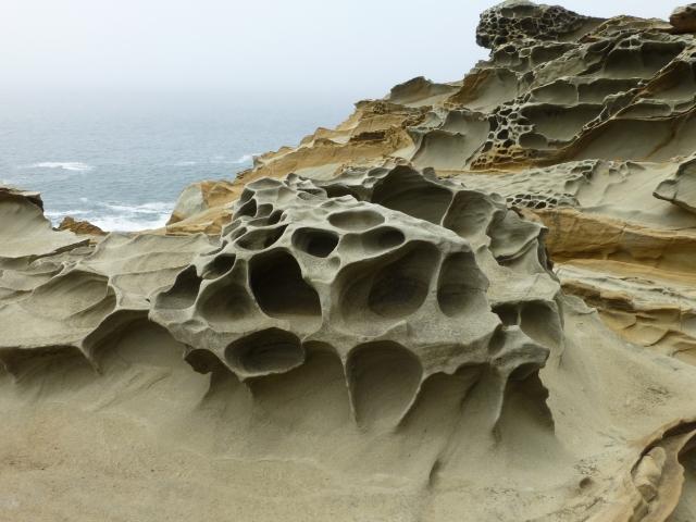 Ocean Sandstone2