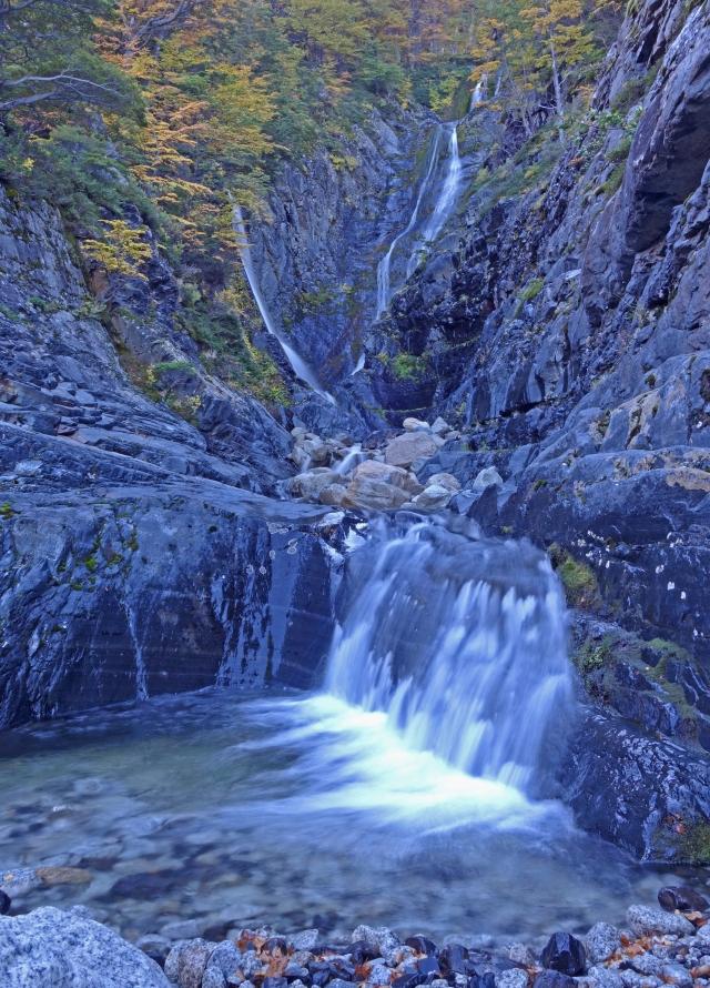 Waterfall2Ptgna