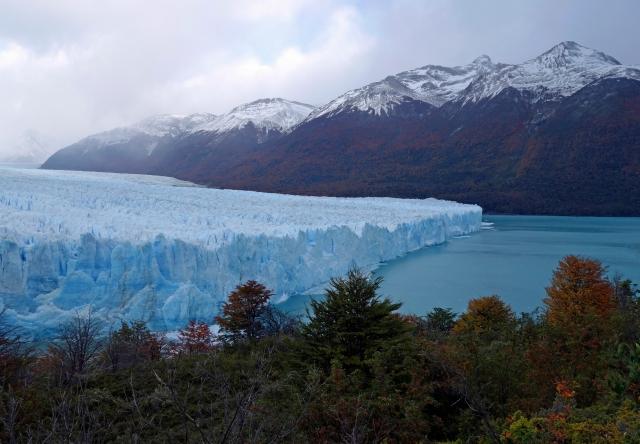 GlacierArgPtgna